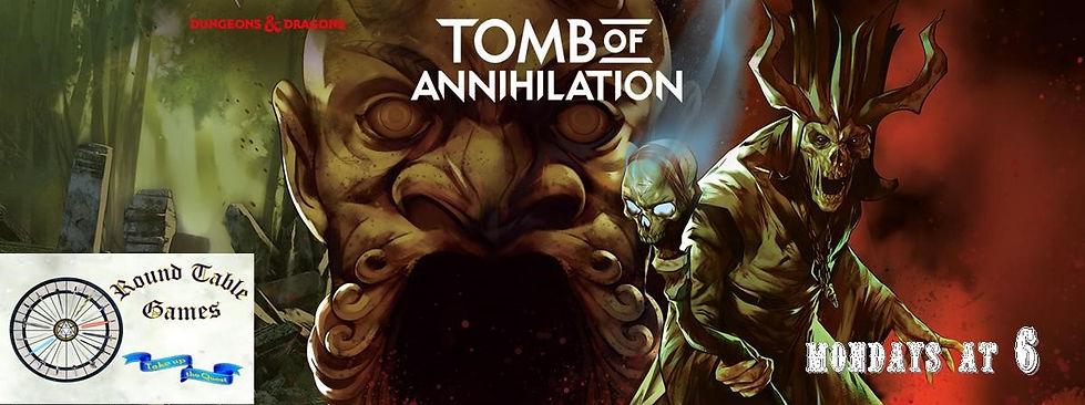 Tomb of Annihilation.jpg