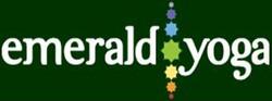 Emerald Yoga
