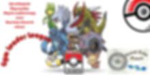 Pokemon Gym Leader League.jpg