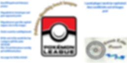 Pokemon Joust League.jpg