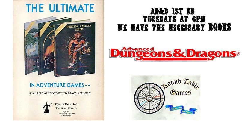 AD&D1Eweb.jpg