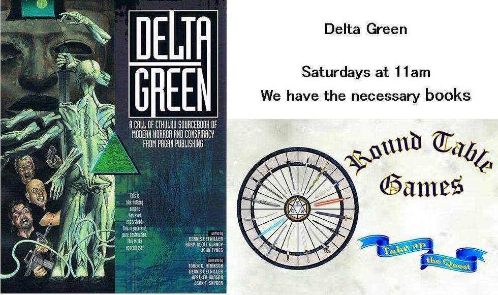 Delta Green.jpg