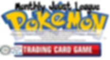 POkemon League.jpg
