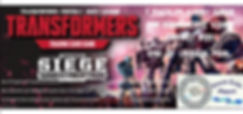 Transformers TCG.jpg
