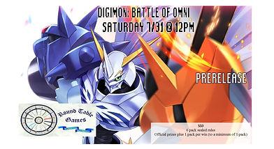 battle of omni prerelease.jpg