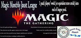 Magic Joust League.jpg