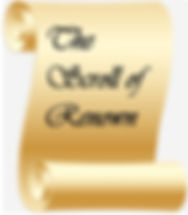 scroll of renown.jpg
