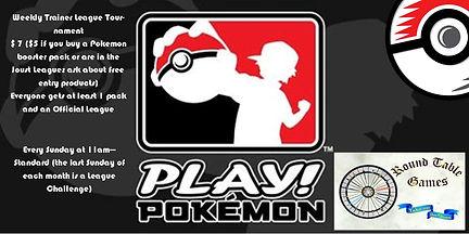 Pokemon weekly tournament.jpg