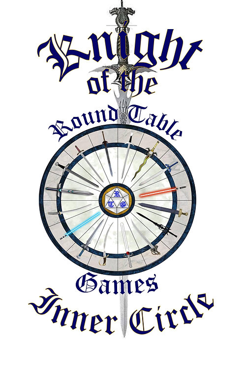 Knight of the Inner Circle 1-month membership