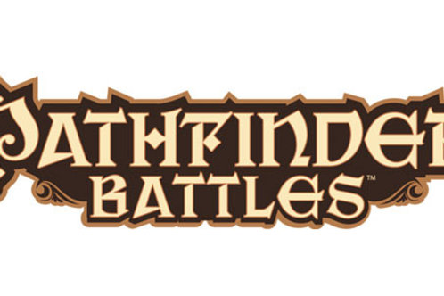 Pathfinder Battles: City of Lost Omens Booster Brick (8)