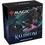 Thumbnail: Magic the Gathering CCG: Kaldheim Pre-release kits
