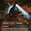 Thumbnail: Magic the Gathering CCG: Ikoria - Lair of Behemoths Booster Display (36)