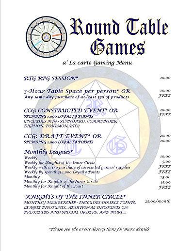 gaming-menu.jpg