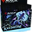 Thumbnail: Magic the Gathering CCG: Kaldheim Collector Booster Display