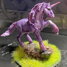 Pathfinder Deep Cuts wave 1 Unicorn