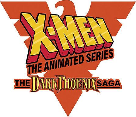 Marvel HeroClix: X-Men the Animated Series, the Dark Phoenix Saga Colossal Boost