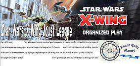 Star Wars X-Wing Joust League.jpg