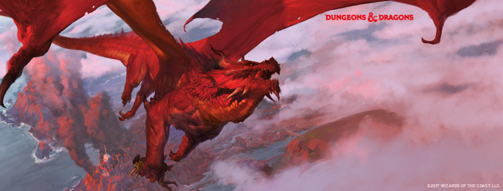 dnd_facebook_cover_photo.jpg