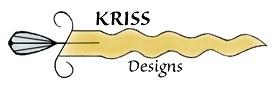 Kriss Designs
