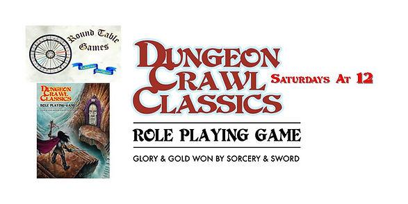 Dungeon Crawl Classics.jpg