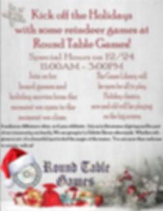 Christmas-Eve-Flyer.jpg