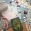 Thumbnail: Pandemic Legacy: Season 0