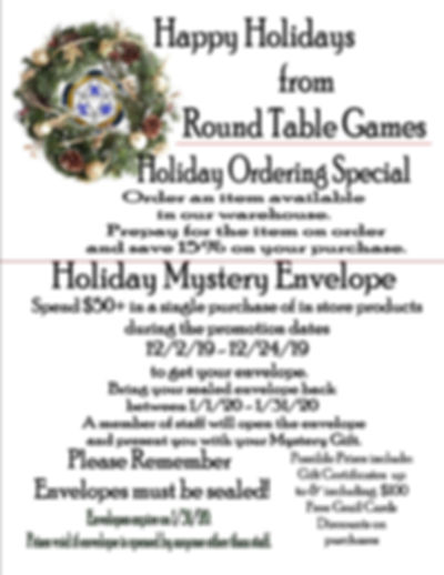 Holiday-Envelope-Flyer (1).jpg