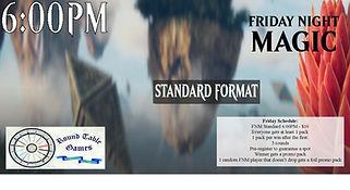 FNM standard.jpg