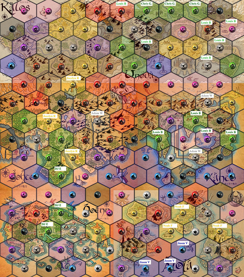 pokemon Gym Leader Map.jpg