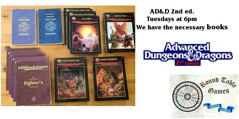 AD&D2E.jpg