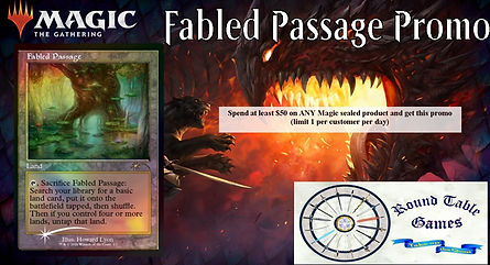 Fabled Passage Promo.jpg