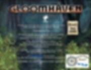 Gloomhaven-Website.jpg