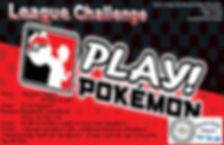 pokemonleaguechallnge.jpg