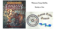 Warhammer Fantasy.jpg