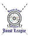 RTG Joust League