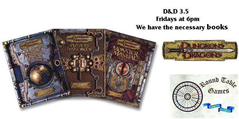 D&D 3.5.jpg