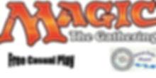 Magic free casual play.jpg