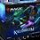 Thumbnail: Magic the Gathering CCG: Kaldheim Bundle
