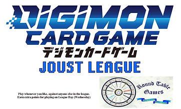 Digimon league.jpg