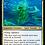 Thumbnail: Magic the Gathering CCG: Kaldheim Commander Deck (each)
