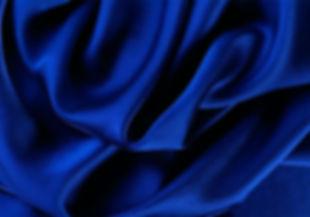 silk-sold-305-1.jpg