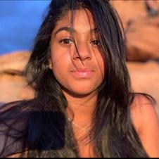 Veda Swam