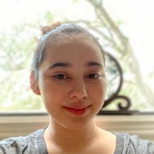 Sophia Ayala