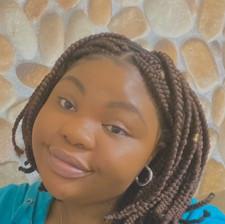 Erika Owumi