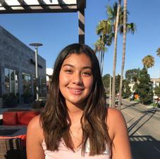 Laisha Hernandez