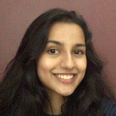 Anagha Kademane