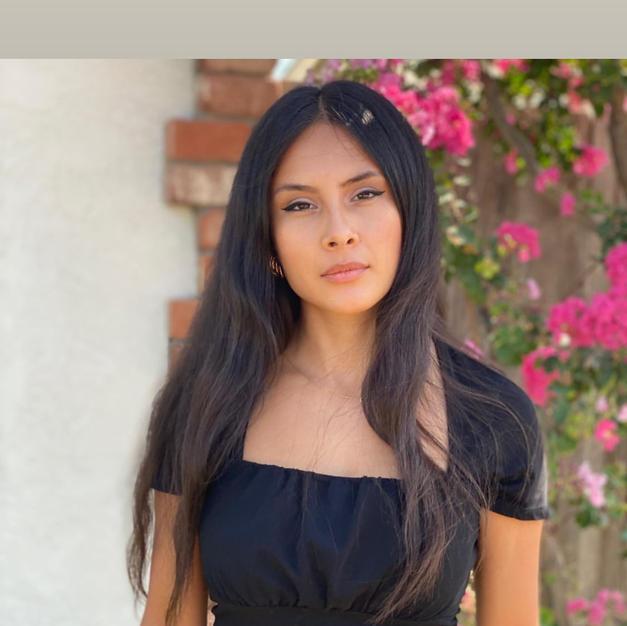 Maria Evaro