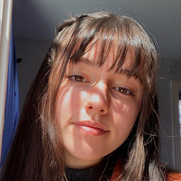 Sophie Munn