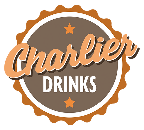 Charlier drinks 2020.png