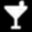 Logo Sterke Dranken